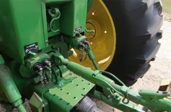 jd 4020 4620 compare by cost