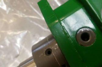 jd 4620 injection pump setting