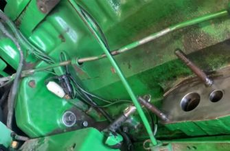 jd 4620 retiming with no tdc mark